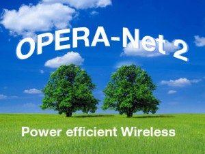 Opera-Net 2