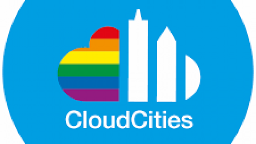 CloudCities released – A 3D YouTube For Your Smart City