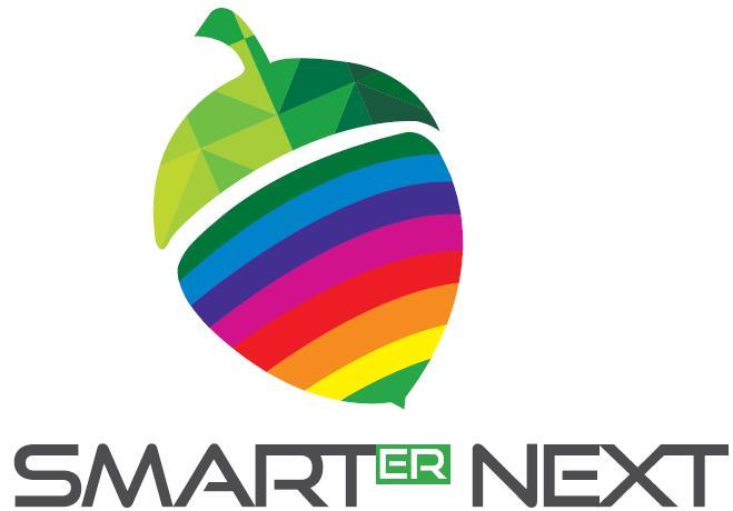 Smarter Next