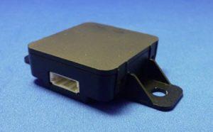 senzor-omron
