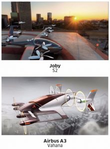 uber-elevate-flying-car-air-taxi-9