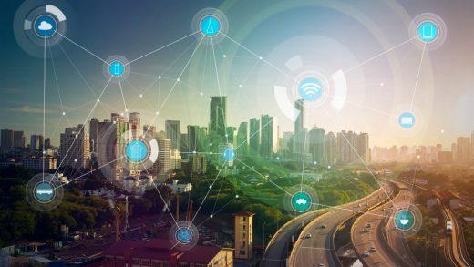 """Conferința ,,Cities of Tomorrow #5: Regiuni, orașe & comunități competitive"""""""
