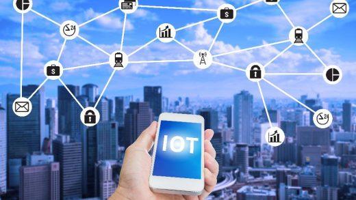 IoT în 2017: Ce ne așteptăm să avem în acest an?