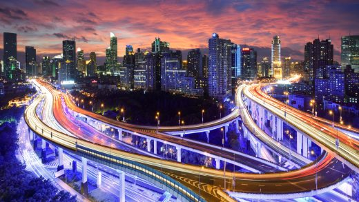 Why government is a crucial catalyst for smart cities to succeed