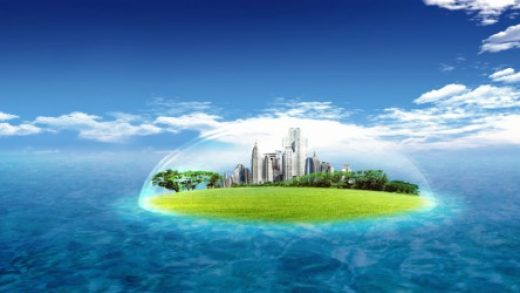 Are Smart Islands the next step to EU sustainability success?