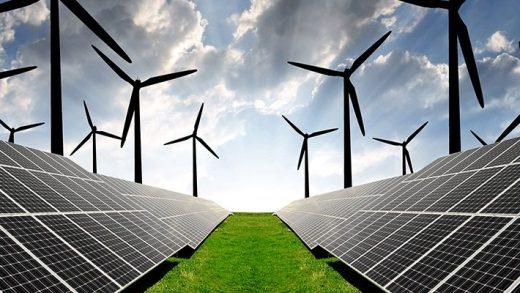Orașele care conduc tranziția către surse de energie regenerabilă