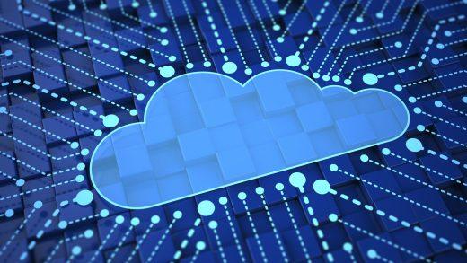 AWS şi BMW Group îşi unesc forţele pentru a accelera inovaţia bazată pe Big Data