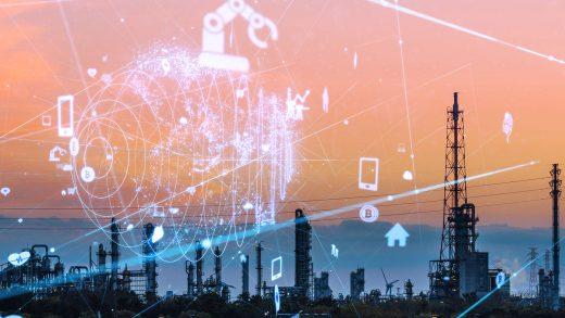 5G și riscul securității cibernetice: două tendințe opuse în fabricație