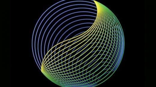 Soluții digitale dedicate departamentelor juridice, financiare și de resurse umane