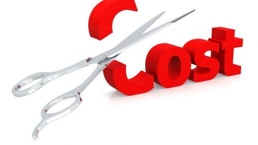 10 tehnici de optimizare a costurilor IT